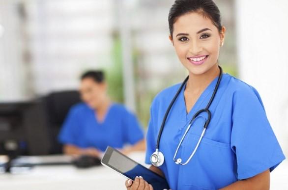 Những kiến thức cơ bản về ngành điều dưỡng