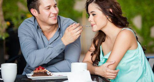 Ccahs giữ lửa đời sống hôn nhân gia đình