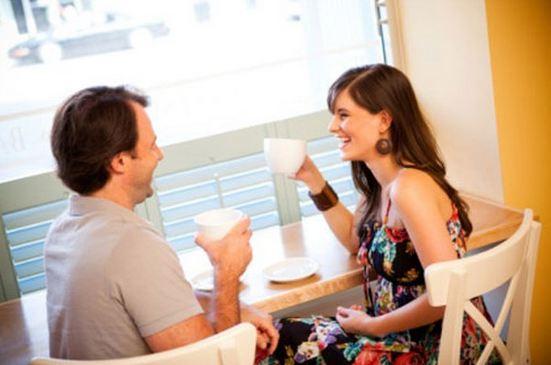 Cách giữ lửa đời sống hôn nhân