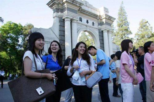 Tổng hợp những điều cần biết khi du học Trung Quốc
