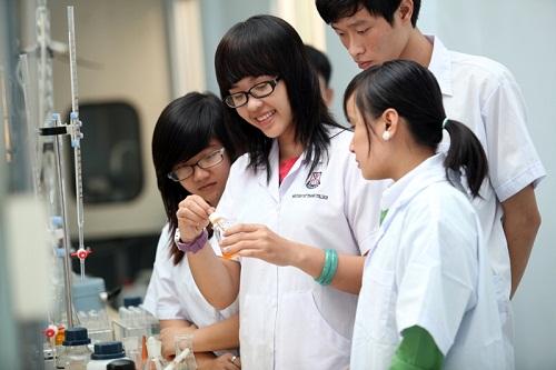 Tuyển sinh Cao đẳng Y Dược 2018: còn đợt xét tuyển không?