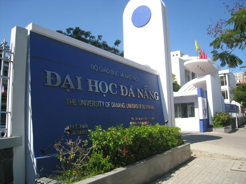 tham-khao-diem-dai-hoc-bach-khoa-da-nang-qua-nhung-nam-xet-tuyen