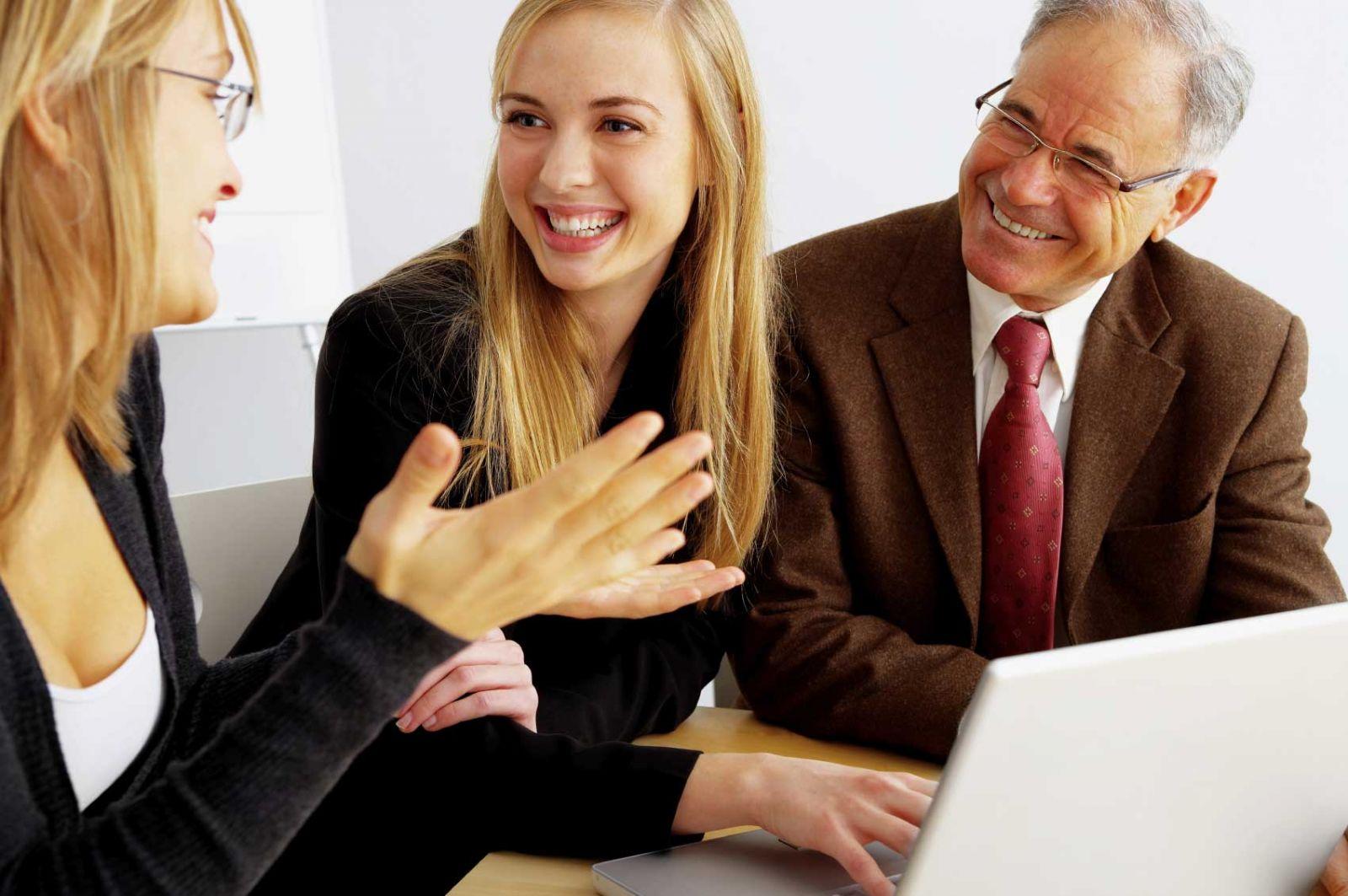 Bạn đã biết về lợi ích của kỹ năng thuyết trình chưa?