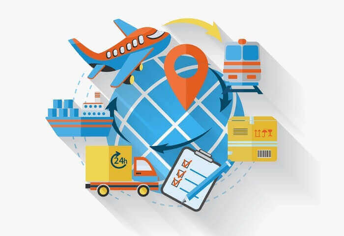 Tìm hiểu ngành logistics là gì? Ngành logistics học trường nào?