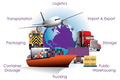 ngành logistics lấy bao nhiêu điểm