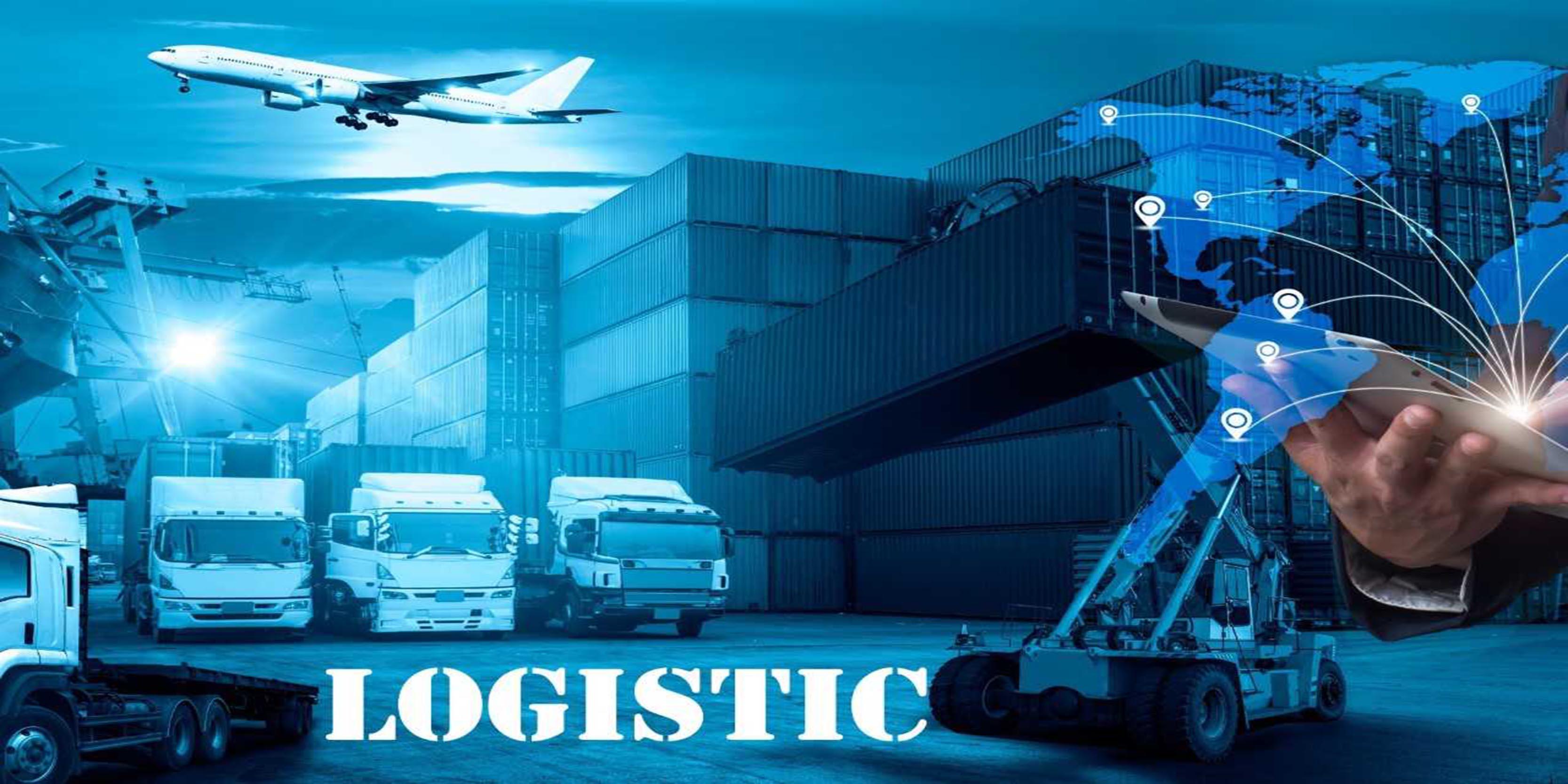 Thông tin về ngành logistics và quản lý chuỗi cung ứng?