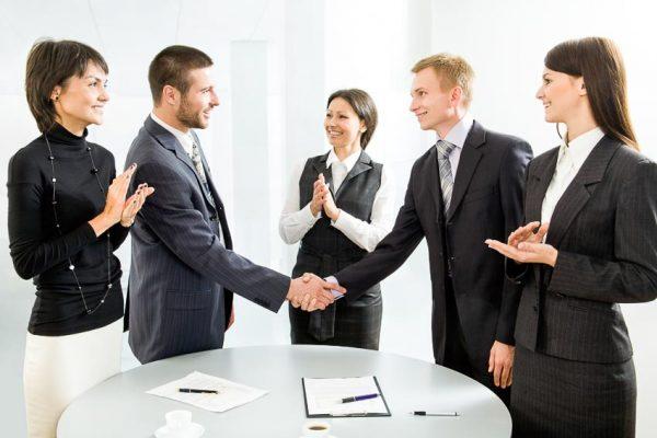 Khái niệm và ý nghĩa của kỹ năng giao tiếp là gì?