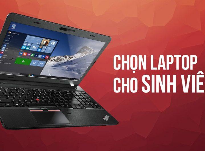 laptop-sinh-vien