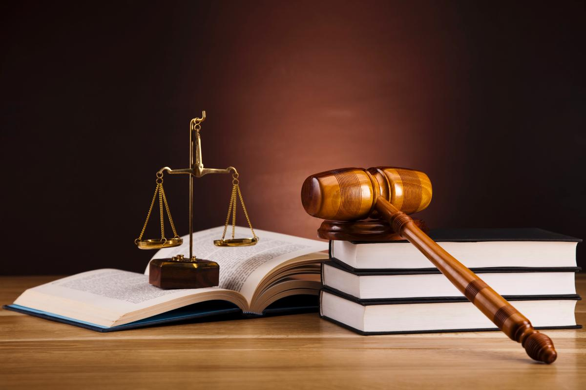 Những công việc của sinh viên ngành luật